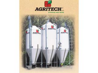 Agritech silók_1